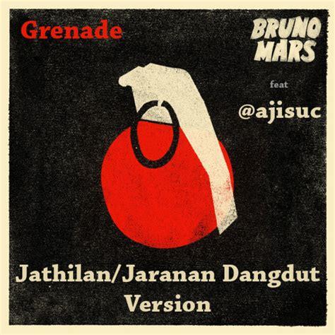 download mp3 bruno mars versi dangdut baixar grenade musicas gratis baixar mp3 gratis xmp3 co