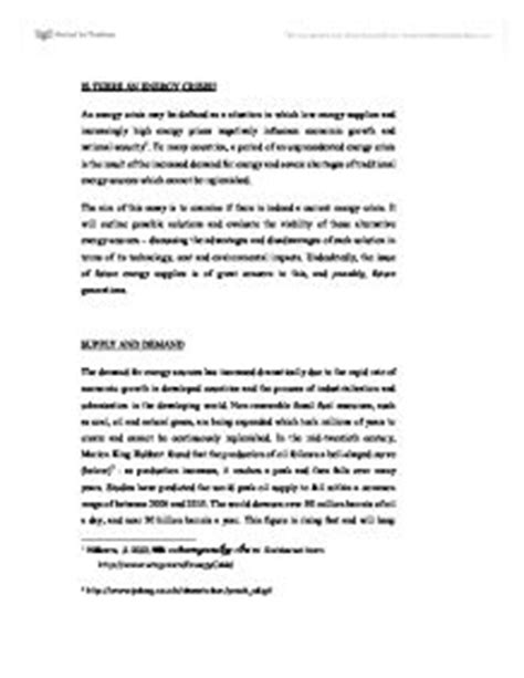 Energy Crisis In Pakistan Essay Outline by Energy Crisis In Pakistan Essay Pdf Sle Essay For You