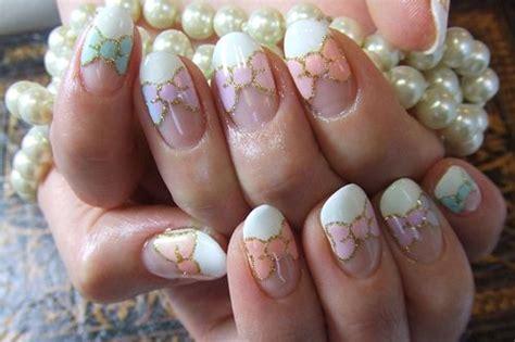 Marble Glitter Powder Nail Kuku Marmer Korea Nail Warna Hijau 37 best manis 2 try or funky tips images on nail designs white tip