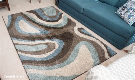 rug pads usa taking the out of the rug with rug pad usa confettistyle