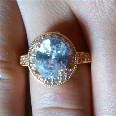 Kalung Kotak Liontin Kecil cincin kalung liontin gelang perak murah grosir cincin cincin wanita cincin perak lapis emas