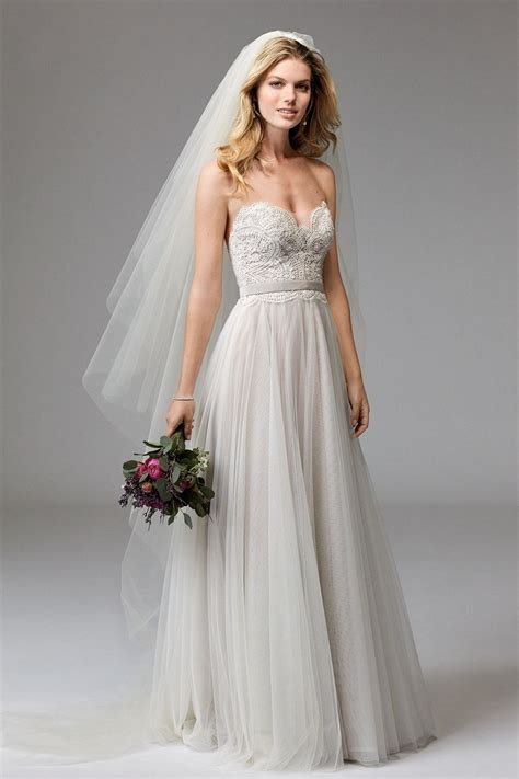 brautkleid halblang miss ruby boutique new arrivals bridal gowns