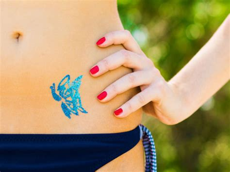 safe ways to remove tattoos boldsky com