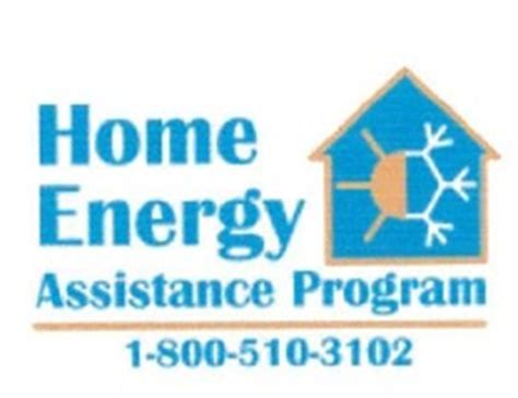 the lakewood scoop 187 low income home energy assistance