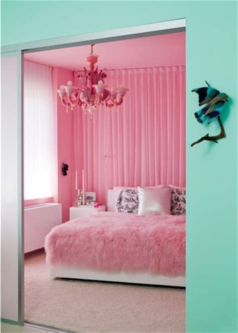 red and teal bedroom pink and teal bedroom princess room inspiration pinterest