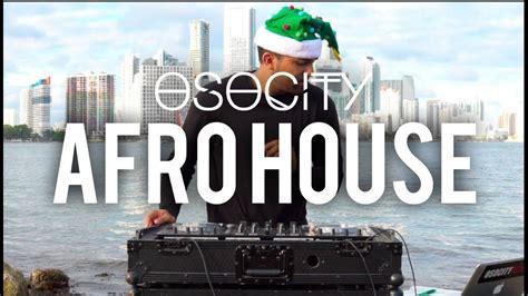 house music dj mp3 dj house mp3 free 28 images arega musik lagu mp3 musik