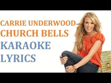 carrie underwood song download free full download prosingkaraoke carrie underwood church