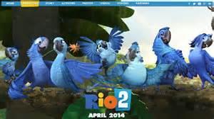 Image riomovie com characters jpg rio wiki