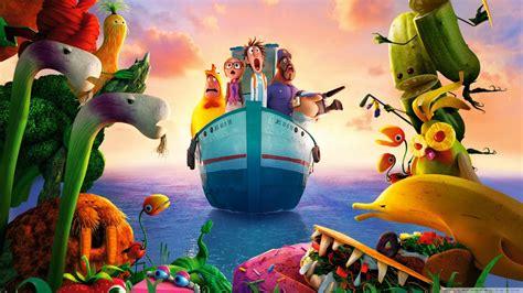 wallpaper cartoon film animated cartoon movies wallpapers hd top hd wallpapers