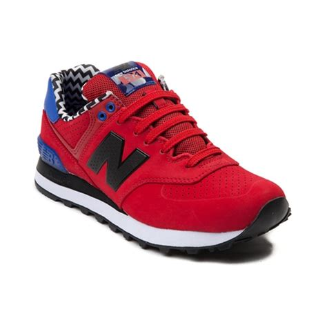 womens new balance 574 athletic shoe womens new balance 574 athletic shoe 401443