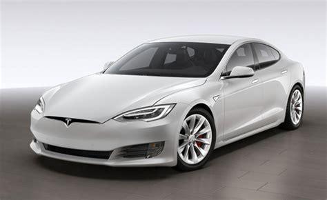 Tesla Mi Tesla Sues Michigan Being Banned In State