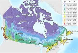 usa p 229 iophotos climate zones