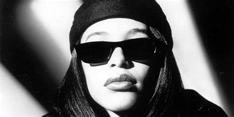 rock the boat queen of hearts aaliyah a princess of r b and queen of urban pop