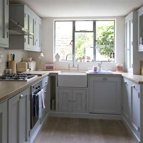 shaker kitchen ideas shaker style kitchen kitchen design decorating ideas housetohome co uk