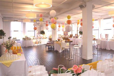bright gramercy event loft  views  york ny