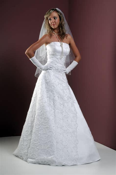 Brautmode Bestellen by Brautkleid Bestellen Deutschland Brautkleid