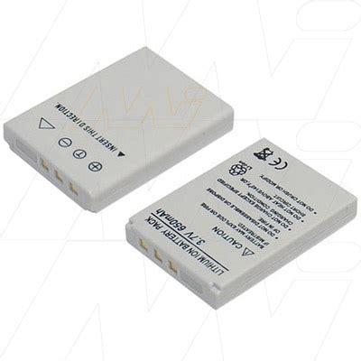 Olympus Battery Li 80b 650mah olympus li 80b dcb np900 digital battery au 12 9