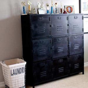 Locker Room Bedroom Furniture by Locker Room Bedroom Set Best Of Furniture Value Range