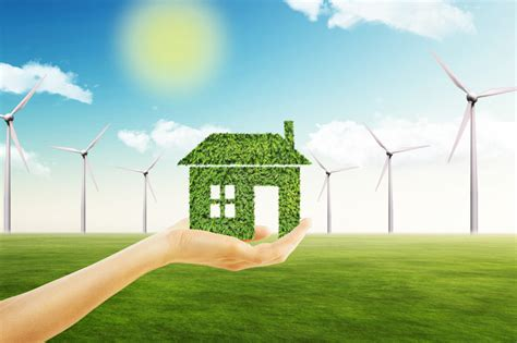 document geek why you should consider becoming an adobe why you should consider creating an eco friendly home and