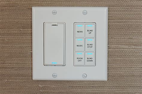 control4 light switch price control4 light switch iron blog