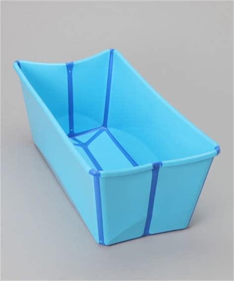 bathtub foldable folding bathtub bathtubs bathrooms pinterest