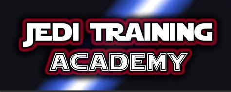 tutorial jedi academy untitled document www powerhousestudios tv