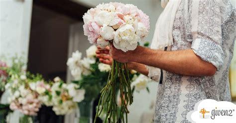 bouquet sposa fiori di co bouquet sposa scegli il fiore giusto in base alla tua