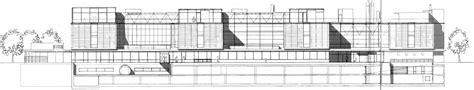 deutsche bank biberach savings bank biberach structural design construction