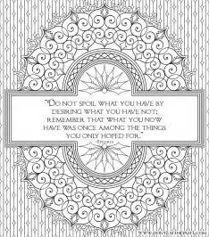 free printable inspirational coloring pages free coloring pages of inspirational quotes