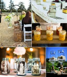 country themed wedding how to plan a country themed wedding 8 ways recommended invitesweddings