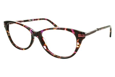 timex womens repose prescription eyeglasses