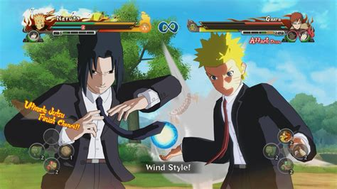 film naruto ultimate ninja storm 3 download movie 7 naruto ultimate ninja storm 3 site