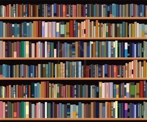 Vertical Bookcase Biblioth 232 Que De La Buildingsphere Buildingsphere