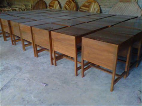 Meja Lipat Papan Tulis produsen meja sekolah meja guru papan tulis dan almari kelas