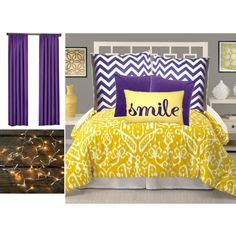 lsu bedroom ideas amber katrina photography southern california 187 blog