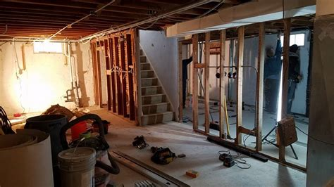 denver home remodeling contractors 28 images home