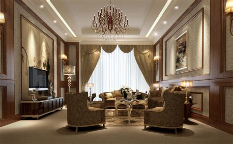 sitting room luxury sitting rooms home design ideas