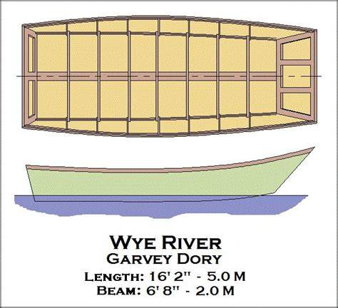 jon boat plans plywood plywood jon boat plans free woodworking projects plans