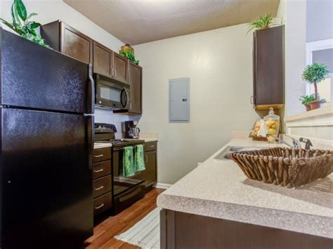 2 bedroom apartments lakeland fl photos of our apartments for rent in lakeland fl