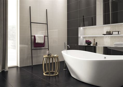 tips on choosing bathtub for minimalist bathroom ward
