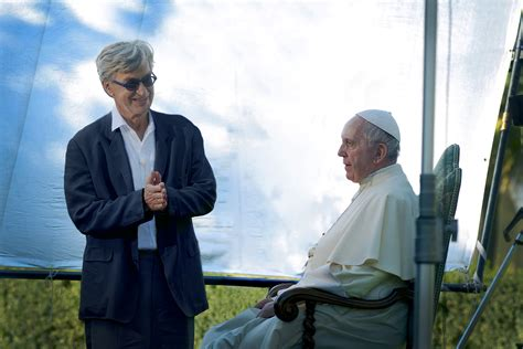 filme schauen pope francis a man of his word new film pope francis a man of his word zenit english
