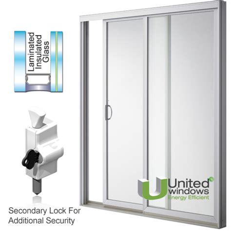 patio door security devices patio door security devices 1000 images about sliding glass door locks on redroofinnmelvindale