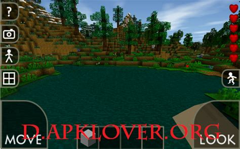 survivalcraft full version apk download apkcrot7 survivalcraft apk 1 24 4 0 full version