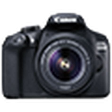 canon dslr dslr cameras canon