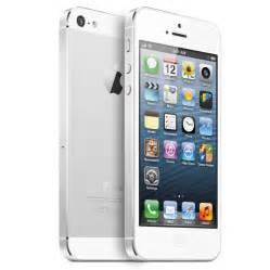 apple ya esta lista para fabricar el nuevo iphone 5