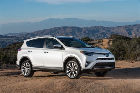 Recall Toyota Toyota Recalls Rav4 Lexus Rx And Es In Two Caigns