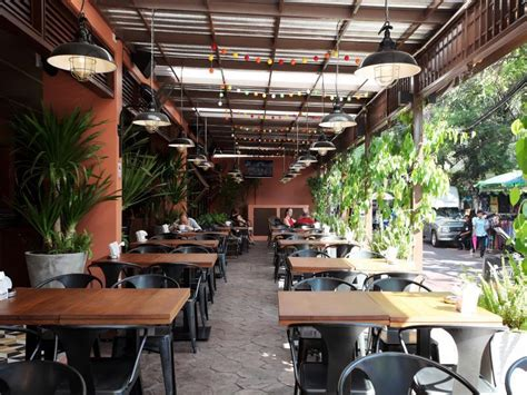 rambuttri inn rambuttri inn bangkok thailand travel hub