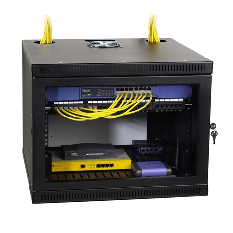 home network cabinet design home network design home interior designing a home