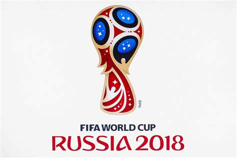 football world cup 2018 win football shirts world cup 2018 tickets more