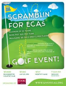 golf flyer template free golf tournament flyer templates motorcycle review and